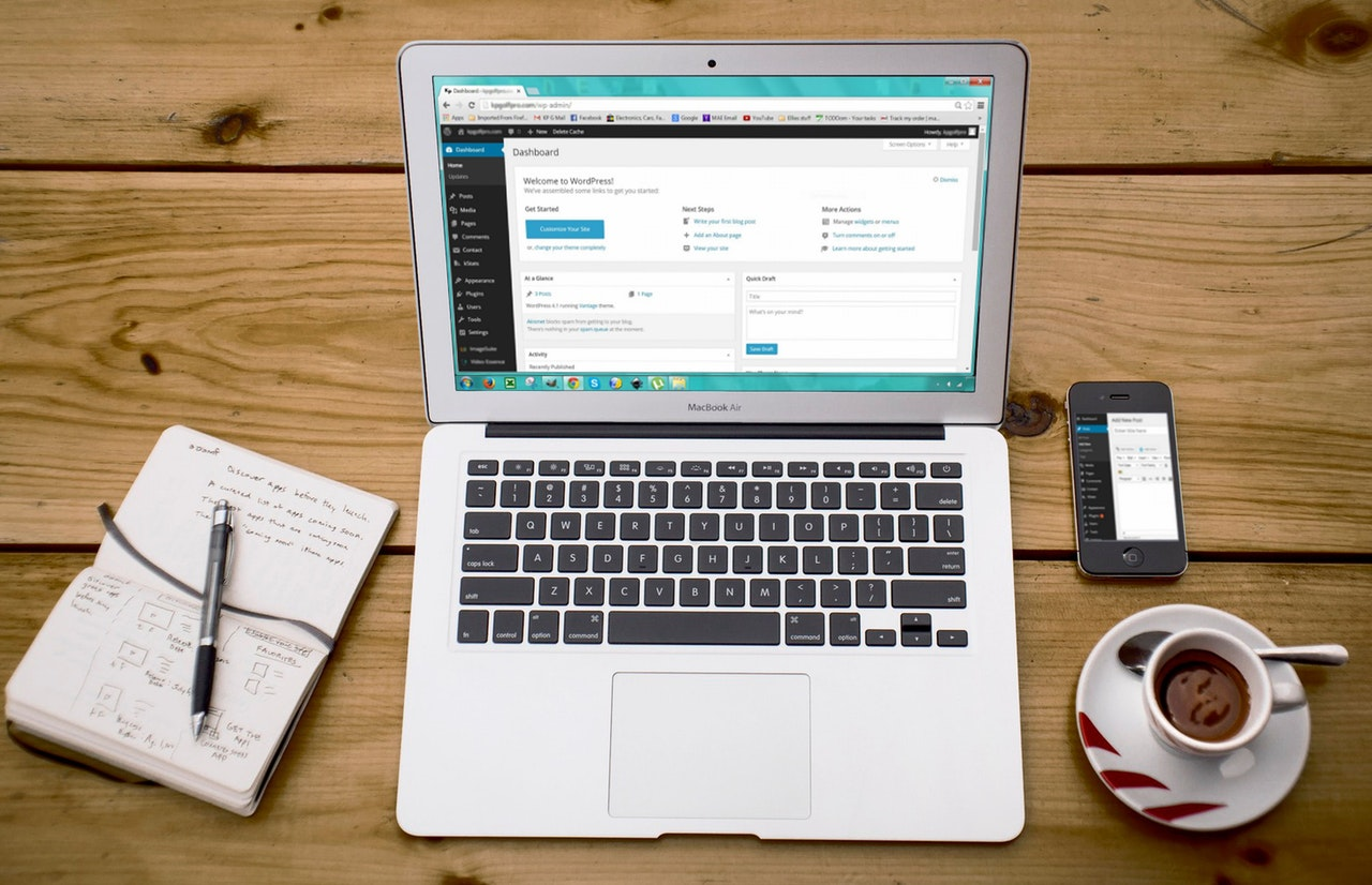 5 Plugins gratuitos que não podem faltar no seu site Wordpress